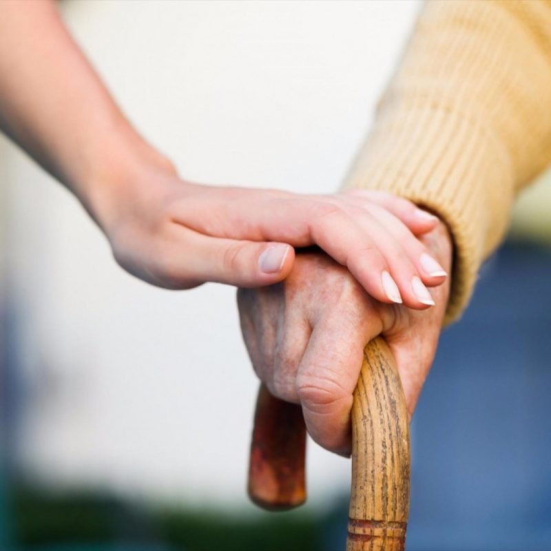 What Care Home Is Right For My Family?